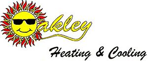 Oakley Heating & Cooling
